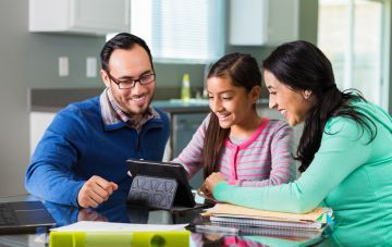 Avoid Summer Learning Loss with These Family Activities for Middle Schoolers